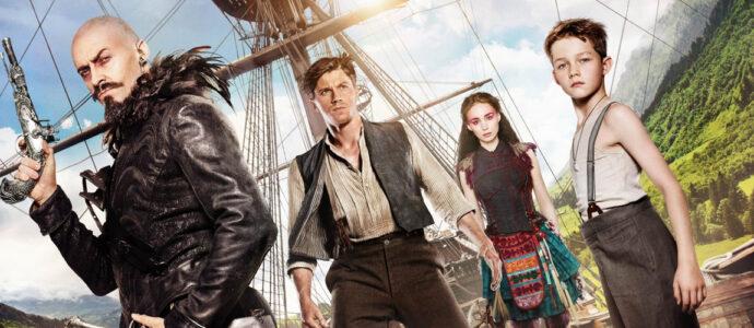 15 adaptations cinématographiques incontournables en 2015