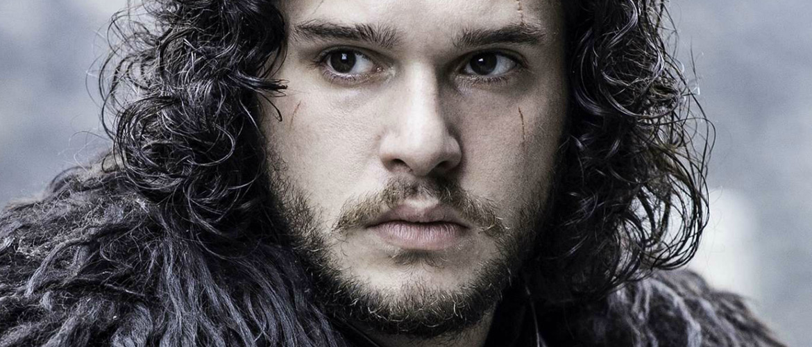 Convention Game of Thrones : Kit Harington participera à WinterFall