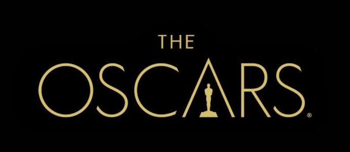 Oscars 2016 : la liste complète des nominés pour la 88e cérémonie