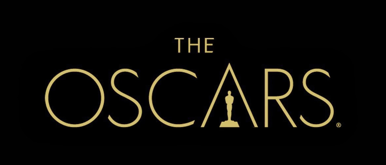 Oscars 2017 : découvrez tous les films et acteurs nommés pour la 89e cérémonie