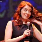 Sarah Bolger – Fairy Tales Convention