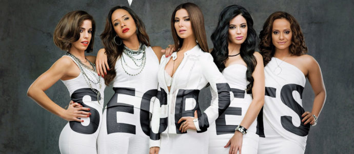 Devious Maids : la seconde saison bientôt sur Téva