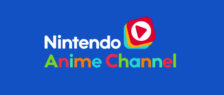 Streaming vidéo : 2 nouveaux services disponibles sur les consoles Nintendo