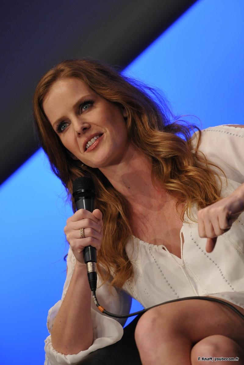 jolie-fuckung-becky-jenn-cock-dy-virgin-pussy-skirt-fucked-public