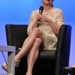 Emilie de Ravin - Fairy Tales 2 Convention