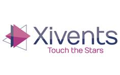 Xivents