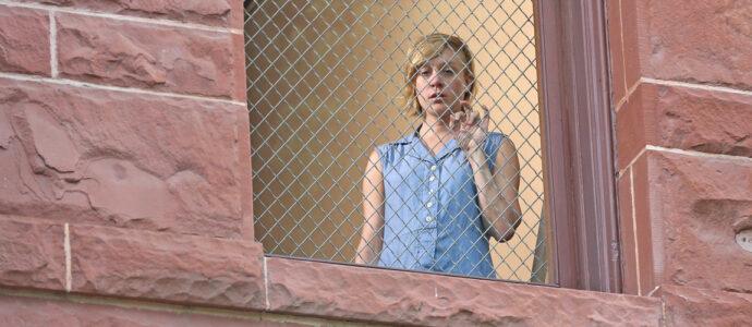 American Horror Story - Hotel : Chloë Sevigny de retour dans la série anthologique