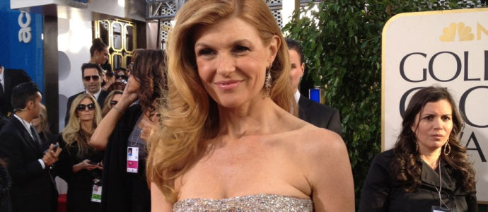 American Crime Story : Connie Britton rejoint la mini-série de FX