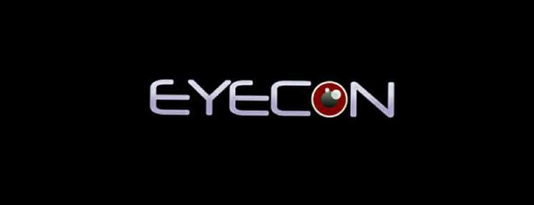 EyeCon conventions