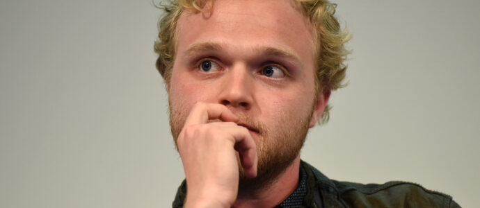 Wicked is Good : Joe Adler est le cinquième invité de la convention Le Labyrinthe de Dream It
