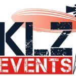 KLZ Events