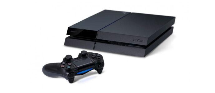 Chiffres : 20 millions de PS4 vendues dans le monde