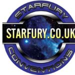 Starfury Conventions