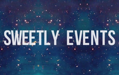 Sweetly Events