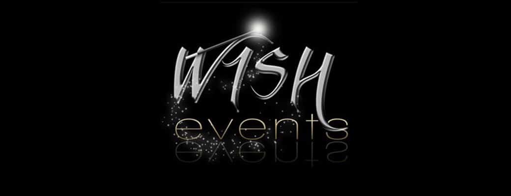 Wish Events