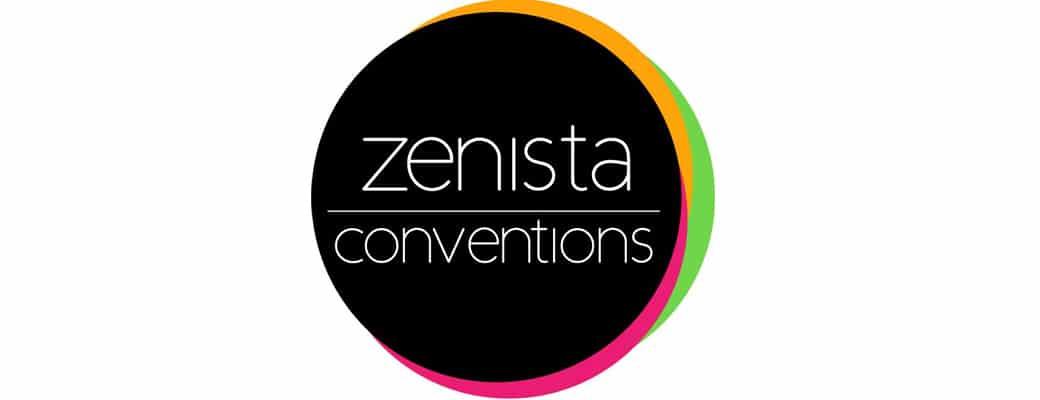 Zenista Conventions