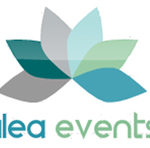 Alea events