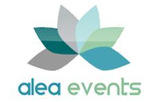 Alea Events