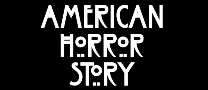 American Horror Story: Ryan Murphy is working on a spin-off