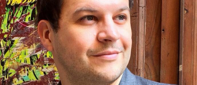 « L'Inconnue de la Seine » : le prochain roman de Guillaume Musso