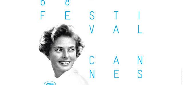 Festival de Cannes 2015 : quels sont les films en compétition officielle ?