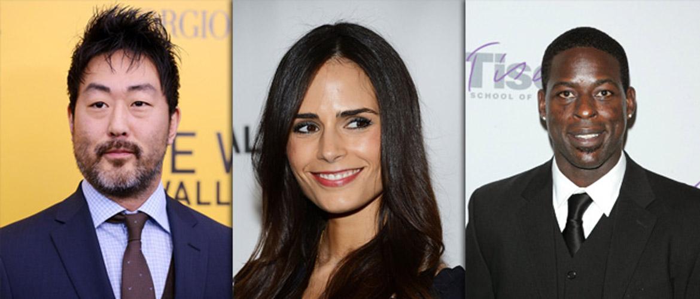 American Crime Story : le point sur le casting de la nouvelle série de FX