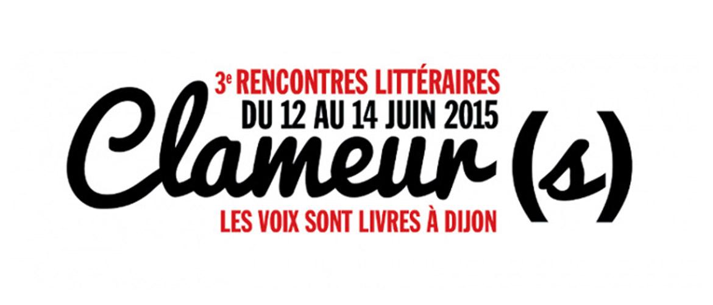 Dijon clame haut et fort son amour pour les livres