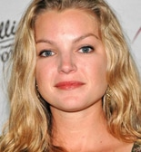 TV / Movie convention with Clare Kramer