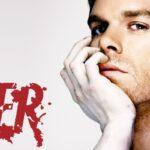 Convention séries / cinéma sur Dexter