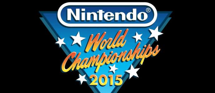 Nintendo se prépare pour l'E3