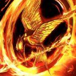 Convention séries / cinéma sur Hunger Games