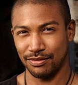 TV / Movie convention with Charles Michael Davis