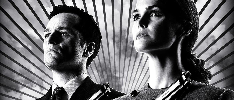 Critics Television Awards 2015 : qui sont les gagnants ?