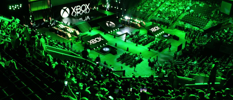 E3 : ce qu'il faut retenir de la conférence Microsoft