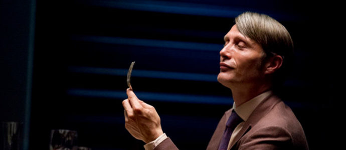 Hannibal : un retour possible pour une saison 4 ?