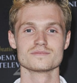 TV / Movie convention with Robbie Jarvis