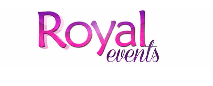 Royal Events organise une rencontre entre fans