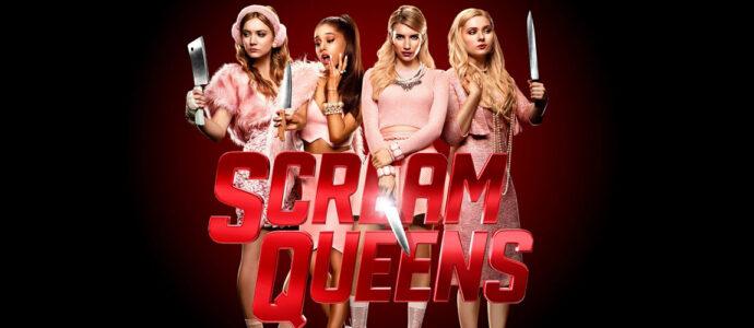 Scream Queens Saison 1 : combien de personnages vont survivre ?