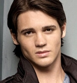 TV / Movie convention with Steven R. McQueen