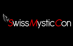 Swiss Mystic Con