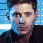 Convention séries / cinéma sur Jensen Ackles