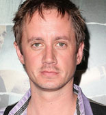 TV / Movie convention with Chad Lindberg