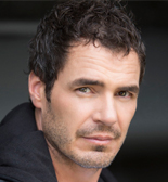 TV / Movie convention with Dan Payne