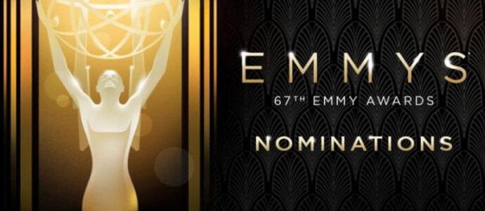 Emmy Awards 2015 : qui sont les favoris de la rédac' ?