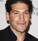 TV / Movie convention with Jon Bernthal