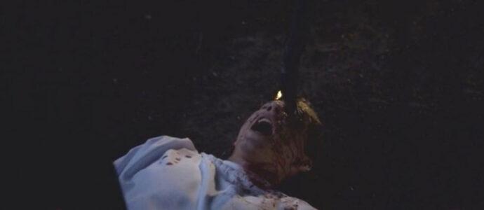 Scream : la série de MTV est renouvelée pour une seconde saison