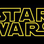 Convention séries / cinéma sur Star Wars