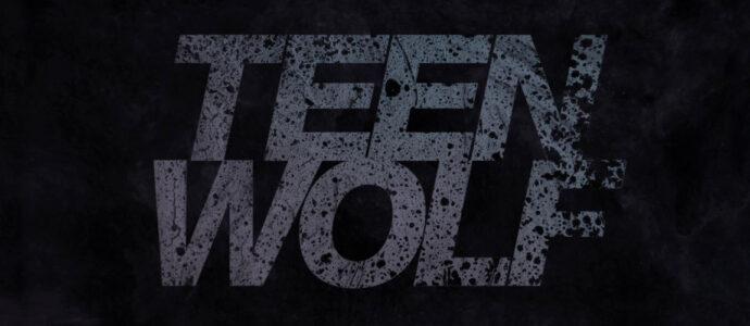 Teen Wolf renouvelée pour une saison 6