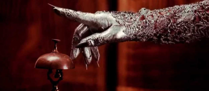 American Horror Story : à la découverte des personnages de la saison 5