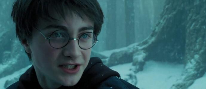 Vidéo : Harry Potter était-il le méchant de l'histoire ?